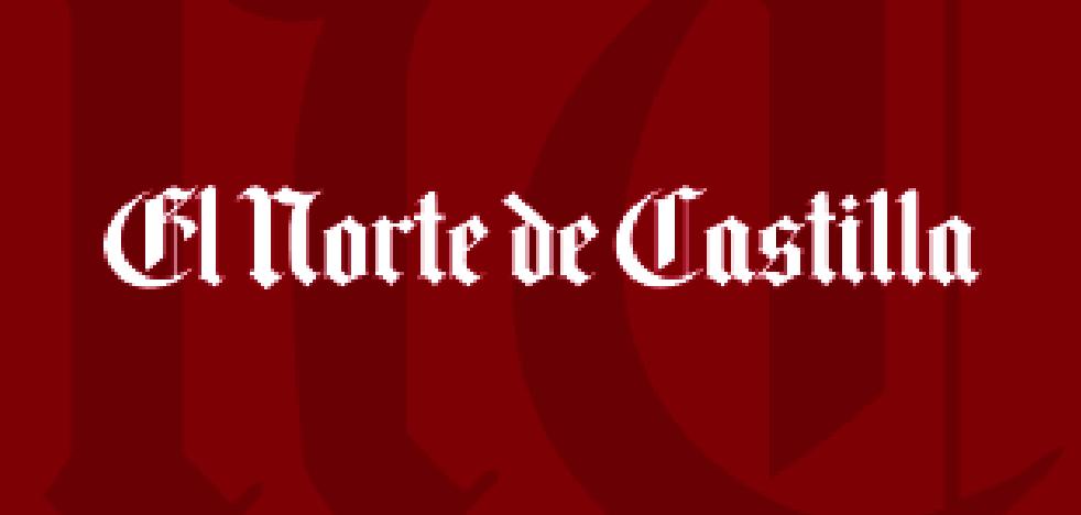 Investigan la muerte de un anciano hallado dentro de un coche en un pueblo de Salamanca