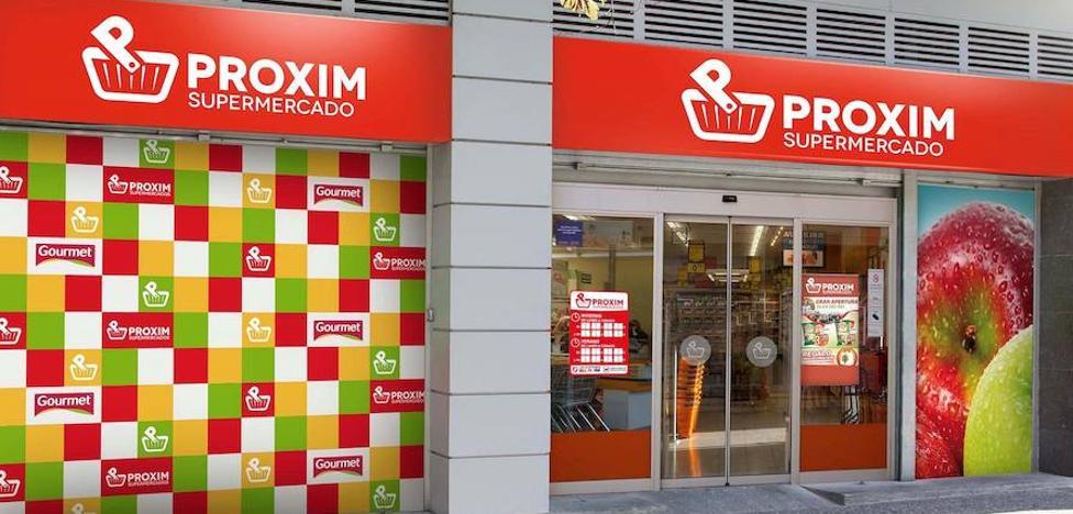 Grupo Miguel abre su cuarto supermercado en Segovia