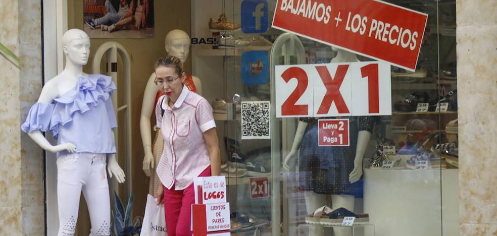 Castilla y León paga a los autónomos 17 días más rápido que hace un año