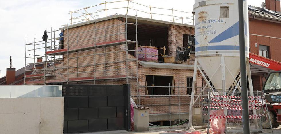 El Ayuntamiento trata de agilizar las licencias de obras