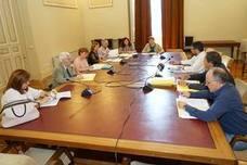 El Ayuntamiento reparte 280.000 euros para Deporte Escolar