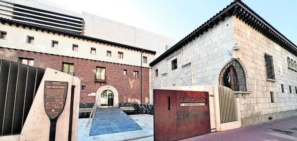 Los museos estatales y de la Junta abren hoy gratis sus puertas