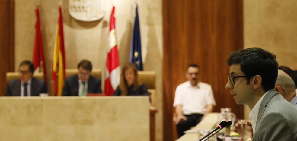 Ganemos y PSOE tildan el anuncio del Ayuntamiento de «electoralismo fiscal»