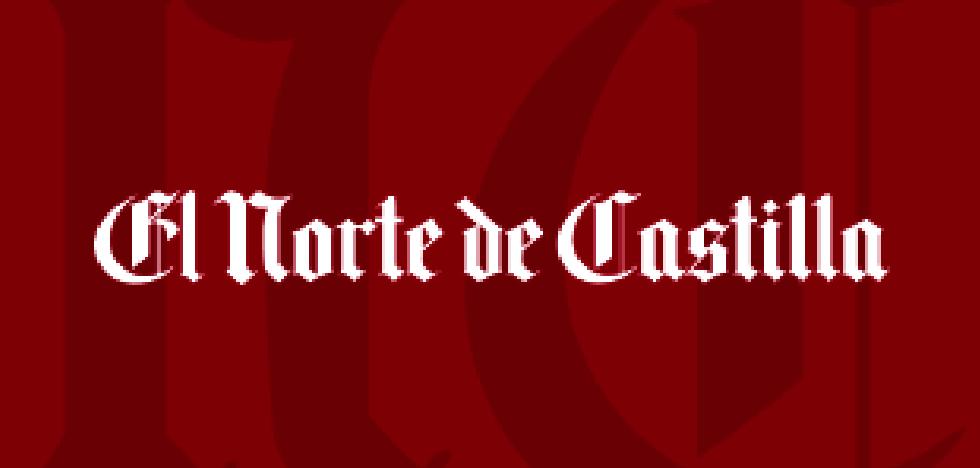 Atropellado un joven de 19 años en la Gran Vía de Salamanca