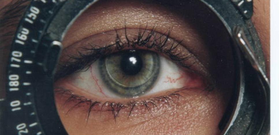 Por qué cada vez hay más jóvenes miopes