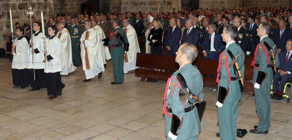La Diputación destinará 200.000 euros a las casas cuartel