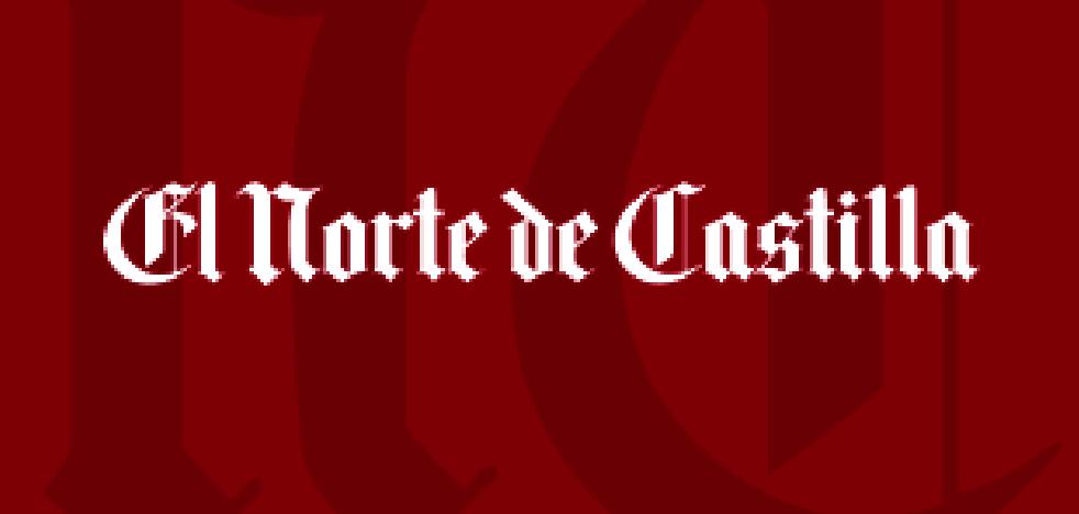 Fallece una mujer al salirse de la vía una furgoneta y chocar contra un árbol en Mijares