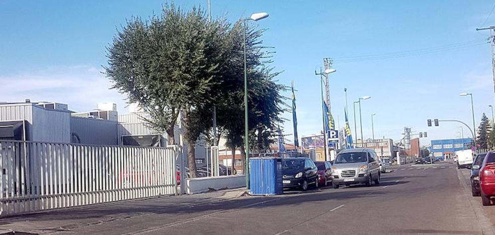 Toma la Palabra y Sí se Puede cuestionan que el alcalde decida retirrar la calle a Rigoberta Menchú