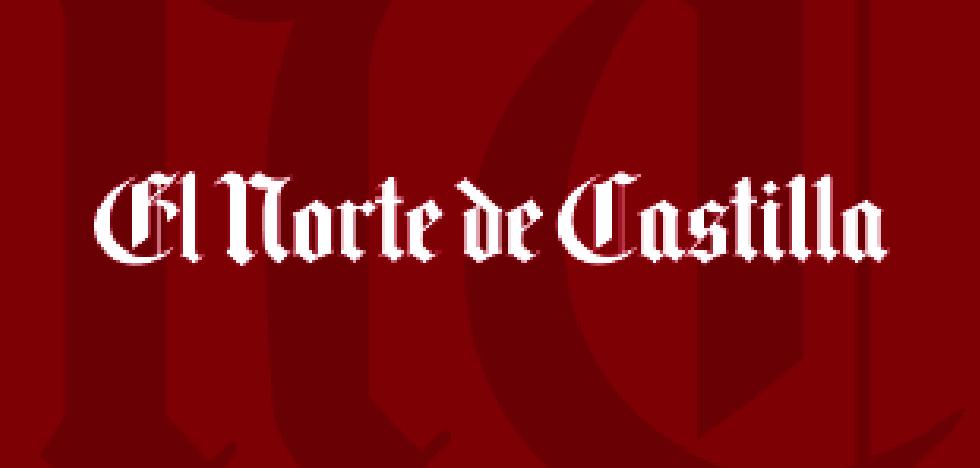 Heridas tres personas tras salirse de la vía un turismo en Villarroañe