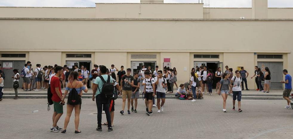 La presentación de candidaturas al Campus Emprendedor se cierra el martes