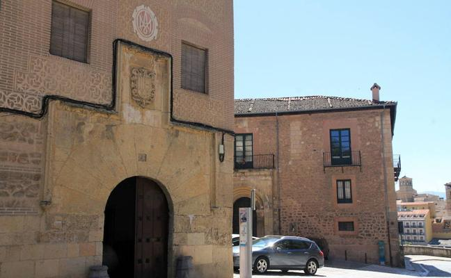 El colegio Concepcionistas inicia su andadura en el programa Erasmus+