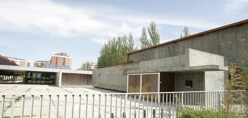 El Ayuntamiento de Valladolid ahorra 20.000 euros gracias a las instalaciones fotovoltaicas