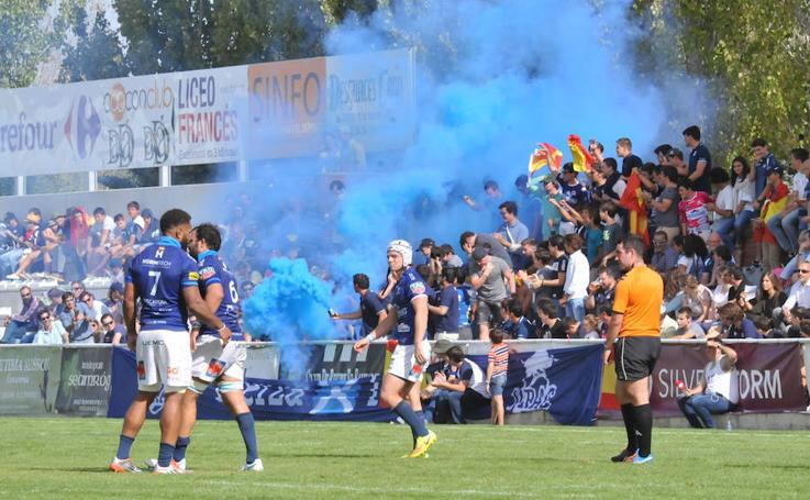 Vrac 46-23 Santboiana