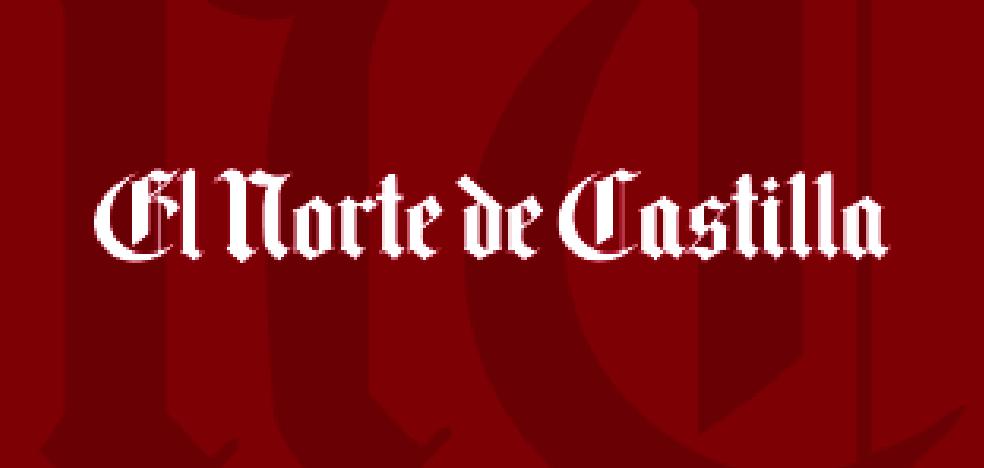 Detienen a una mujer de 28 años por agredir a su madre en Burgos