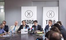 Piden 7.000 euros a una concejala valenciana por un comentario contra Víctor Barrio