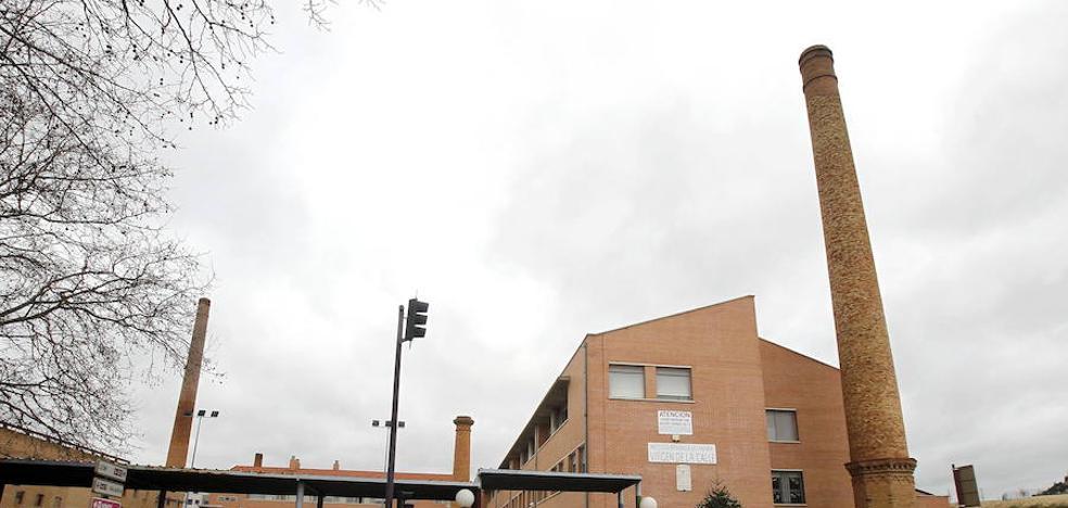 Ciudadanos pide una comisión específica sobre La Tejera