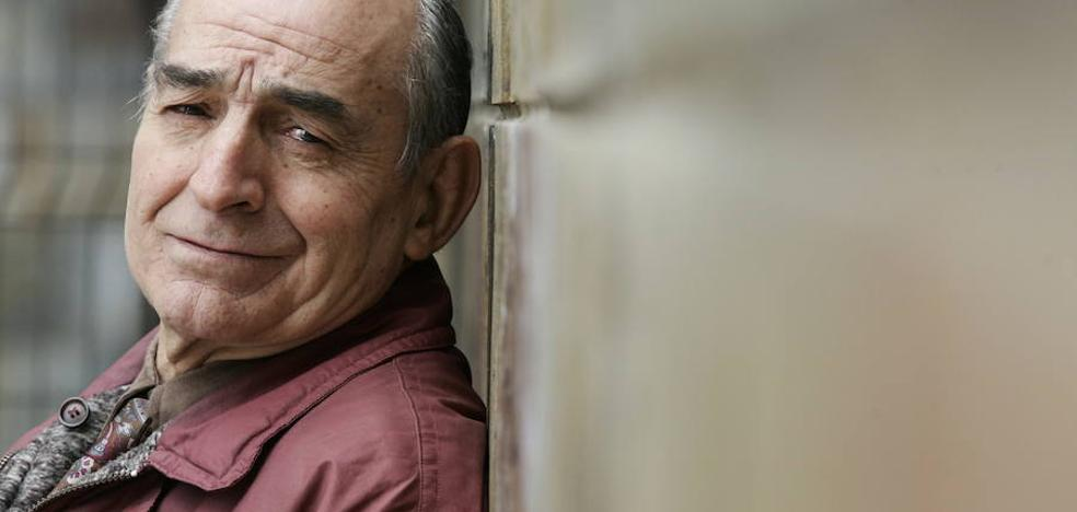 El espectáculo 'Humor y Vino en Poesía' llega a Aranda