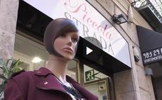 ¿Conoces qué calle de Valladolid protagoniza este vídeo?