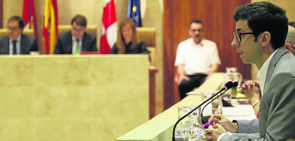 La congelación de las tasas municipales oculta leves subidas en diez ordenanzas