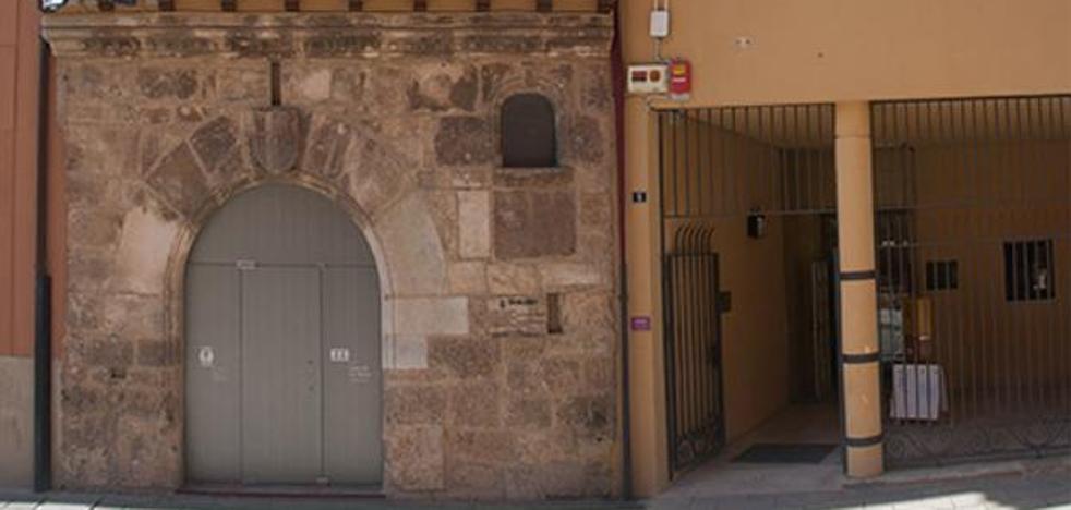 Creación modernista para los más pequeños en el Museo de Las Bolas