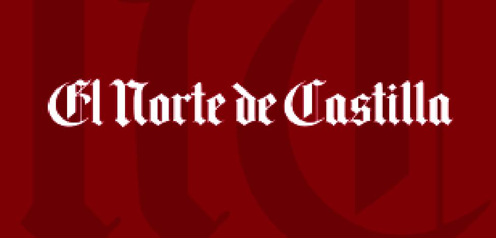 La Fiscalía eleva a ocho años la petición de cárcel para el dueño del bar Midas