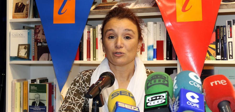Marián Palma asume la dirección del Festival de Títeres de Segovia