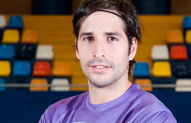 La gran victoria de Sergio Mellado