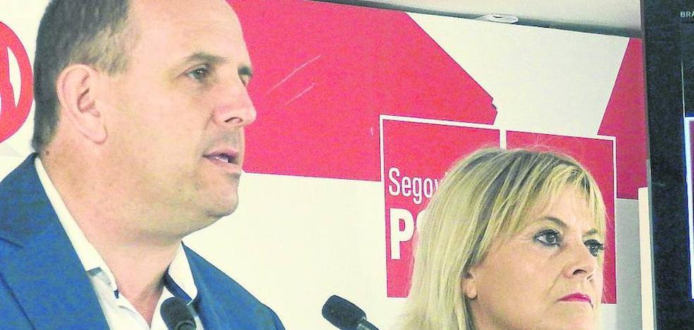 El PSOE dice que los presupuestos de la Junta son una «farsa que nunca se cumple»