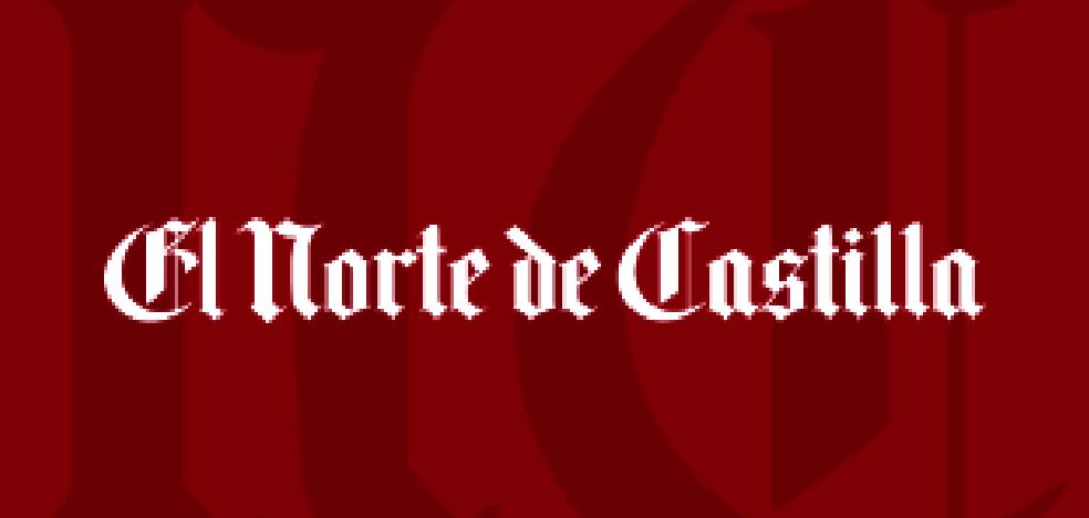Conduce por las aceras de Ávila y se niega a hacer el control de alcoholemia
