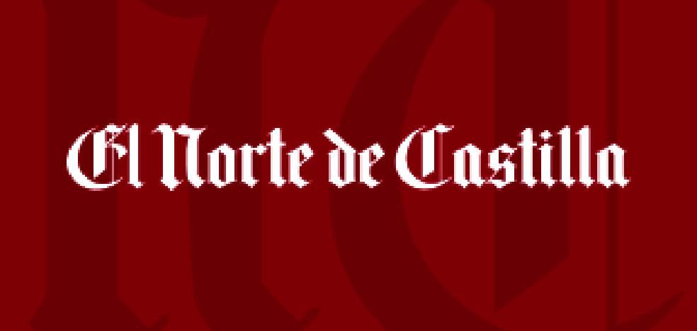 Muere un anciano en Salamanca tras caer del árbol del que recogía fruta