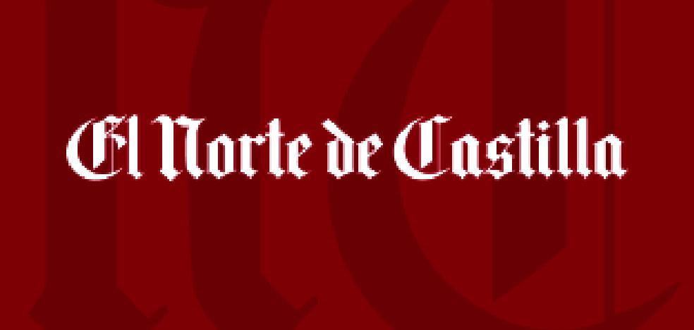 Seis detenidos por defraudar a la Seguridad Social casi 90.000 euros