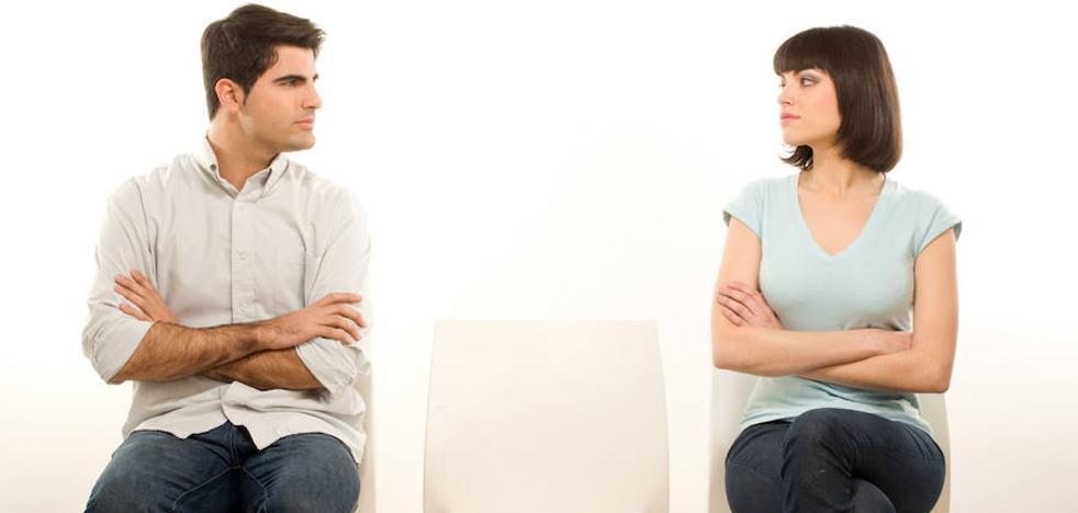 Castilla y León es la comunidad con menos rupturas matrimoniales