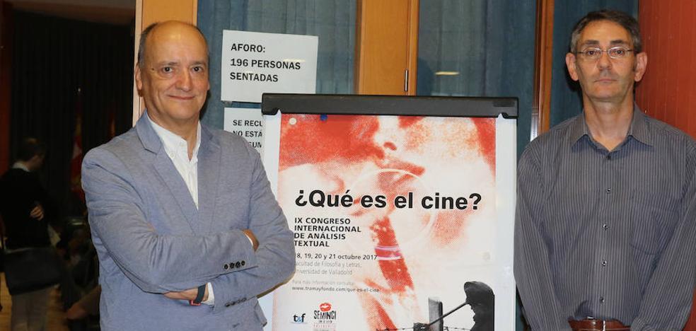 Martín Garzo y su vínculo con el cine de Almodóvar