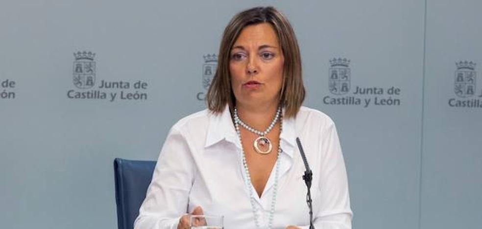 La Junta traslada «el apoyo sin fisuras» a Rajoy ante el desafío de Puigdemont