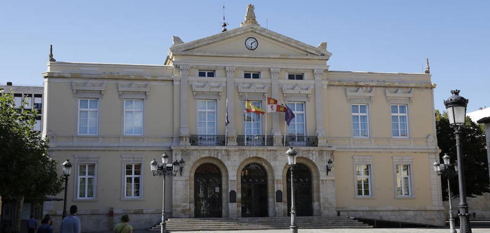 Palencia se sitúa entre las ciudades con menor presión fiscal
