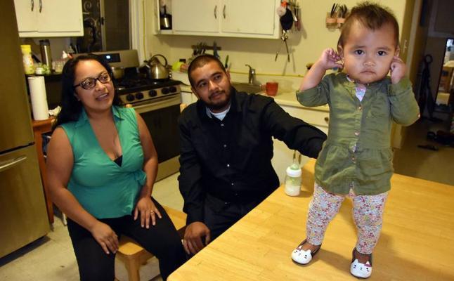 Unos 22.000 'soñadores' de EE UU no renovaron el DACA y quedaron sin protección ante deportaciones