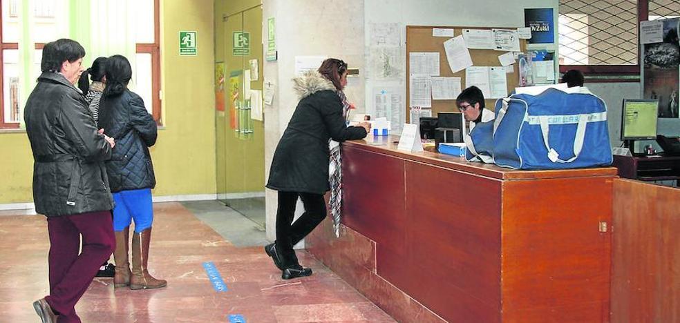 El nuevo centro de salud de Cuéllar asoma en los presupuestos de la Junta