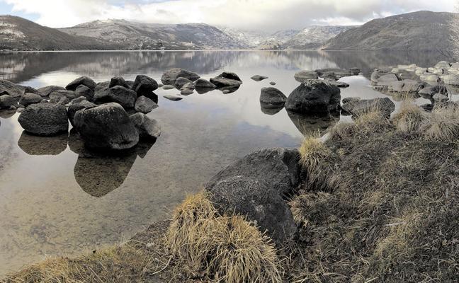 Los municipios del Parque Natural del Lago de Sanabria reciben 146.000 euros de ayudas ZIS