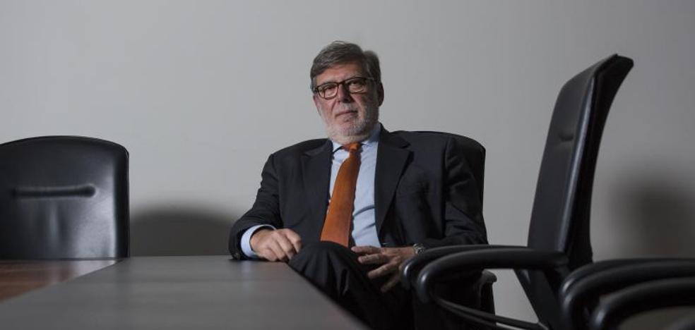 Empresas de Castilla y León buscan proveedores alternativos a los catalanes