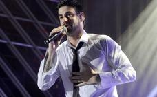 Melendi abre un intenso fin de semana musical