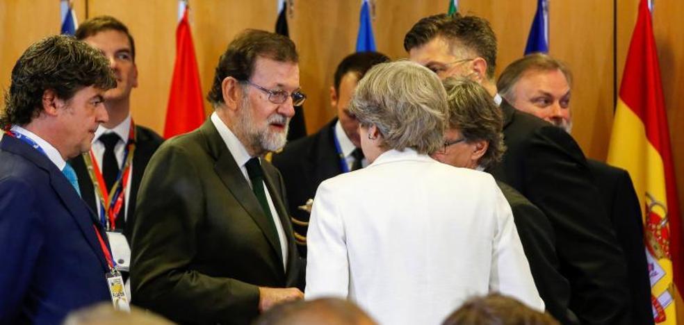 Más coherencia en la Unión Europea