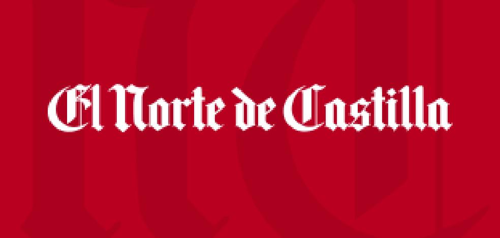 Cinco heridos en dos accidentes ocurridos en Zamora