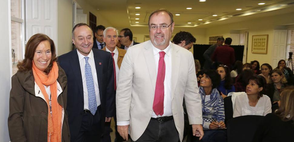 La UVA recupera en Palencia un postgrado de estudios de género