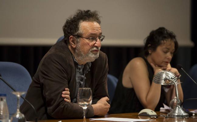 Frodon: «El cine nunca ha dejado de ser un moribundo»