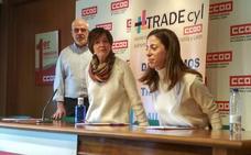 CC OO alerta de la pérdida de derechos de los autónomos dependientes no reconocidos