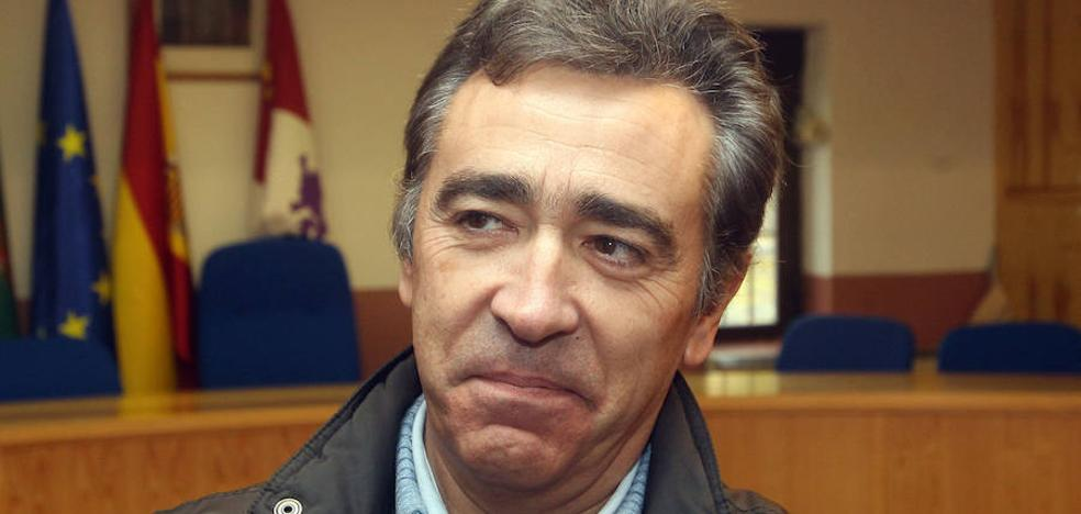 El juez dice que la Diputación debe subvencionar con 8.413 euros a Ortigosa del Monte