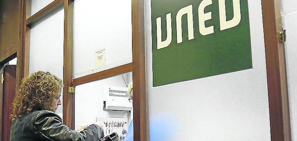 La UNED amplía el plazo de matrícula hasta el 13 de noviembre con Criminología como novedad