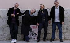 Escuela de Barcelona: el movimiento comprometido que se alejó del 'cine mesetario'