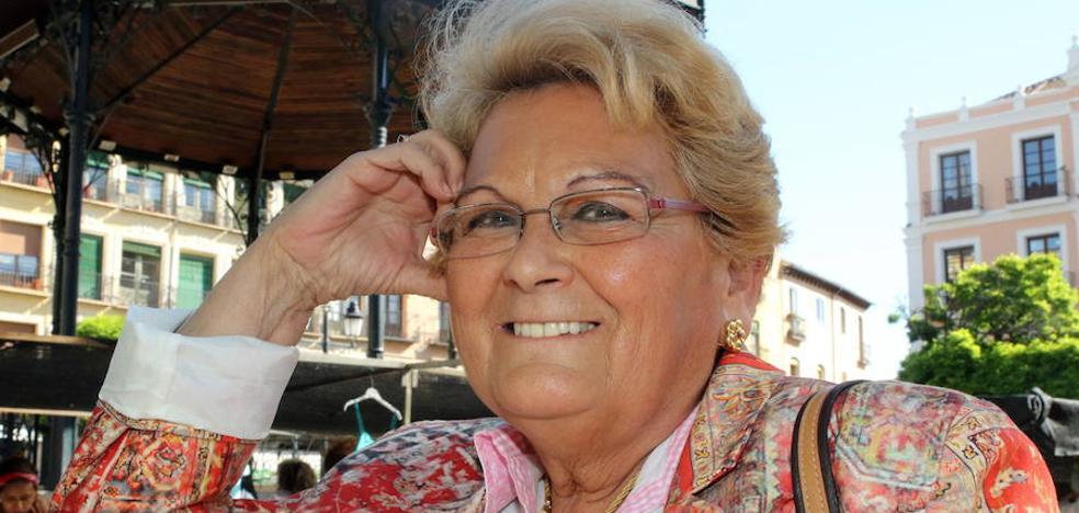 La Federación de la Mujer Rural entrega este jueves sus premios anuales