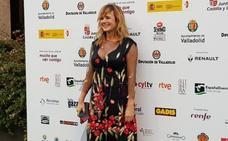 Así ha sido la alfombra y la Gala del cine español de la Seminci